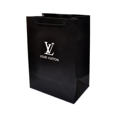 Упаковка Фирменный пакет Louis Vuitton модель №1004