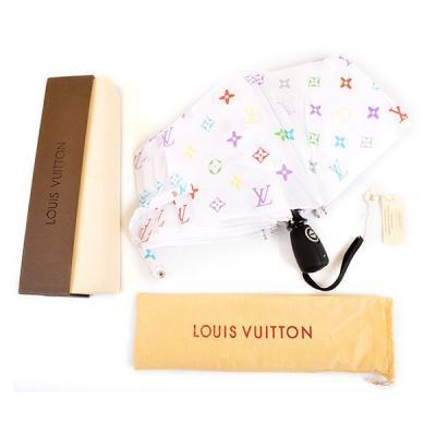 Парасолька Louis Vuitton модель №0302