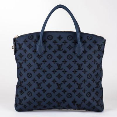 Сумка Louis Vuitton модель №S073