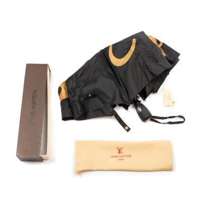 Зонт Louis Vuitton Модель №998856