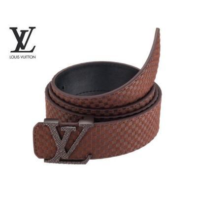 Ремень Louis Vuitton Модель №B057