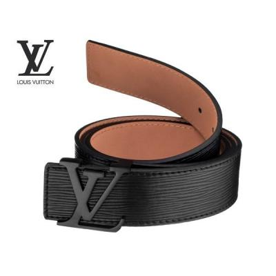 Ремень Louis Vuitton Модель №B056