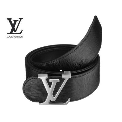 Ремень Louis Vuitton Модель №B055