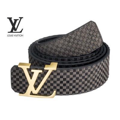 Ремень Louis Vuitton Модель №B053