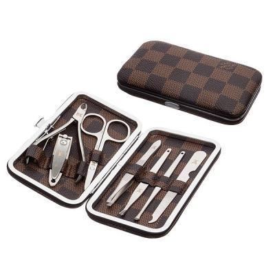 Маникюрный набор Louis Vuitton модель №M011