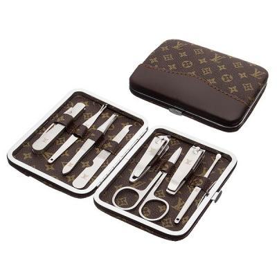 Маникюрный набор Louis Vuitton модель №M020