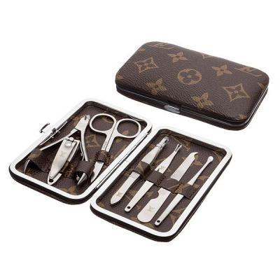 Маникюрный набор Louis Vuitton модель №M007