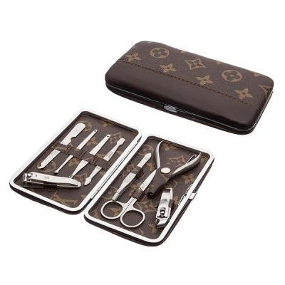 Маникюрный набор Louis Vuitton модель №M018