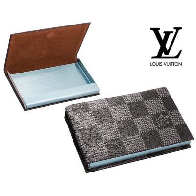 Визитница Louis Vuitton модель №C041