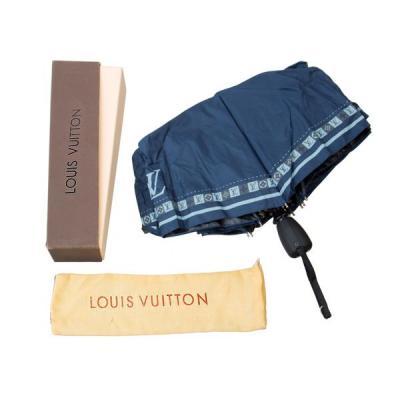 Парасолька Louis Vuitton модель №99887
