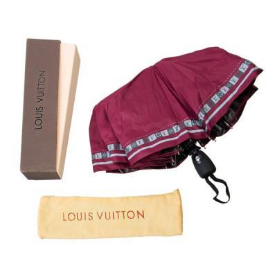 Зонт Louis Vuitton модель №99881