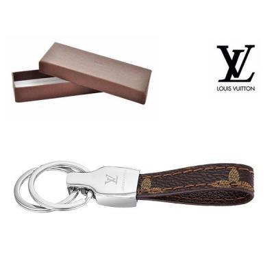 Брелок Louis Vuitton Модель №160