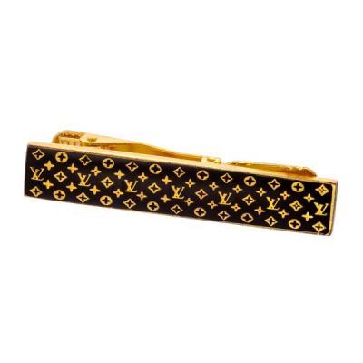 Зажим для галстука Louis Vuitton Модель №503