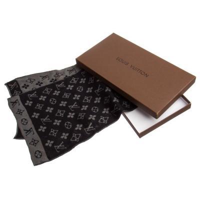 Шарф Louis Vuitton Модель №K020