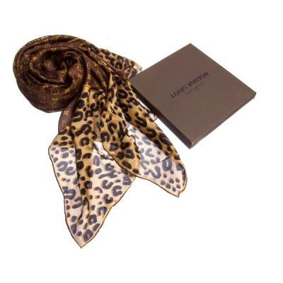 Платок Louis Vuitton Модель №K011