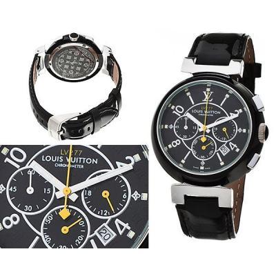 Часы Louis Vuitton №MX1348