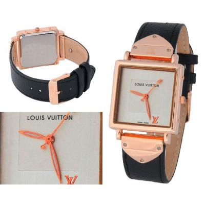 Часы  Louis Vuitton №N0490