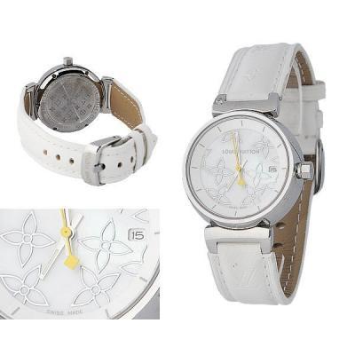 Часы  Louis Vuitton №S022