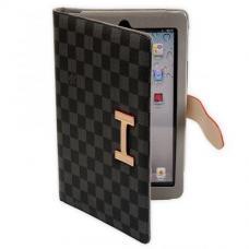 Чехол для iPad Louis Vuitton модель №S107