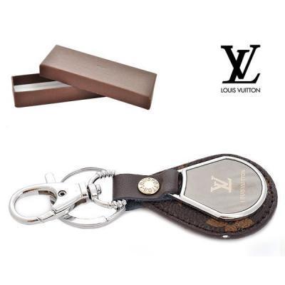 Брелок Louis Vuitton модель №100
