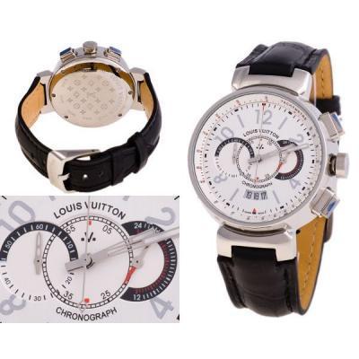 Часы Louis Vuitton №N0797-1