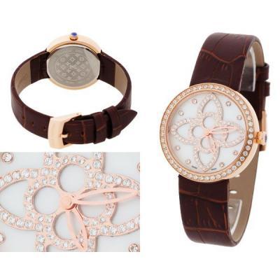 Часы  Louis Vuitton №MX2527