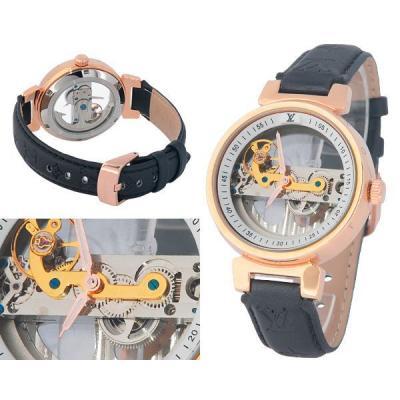 Часы Louis Vuitton №N0570