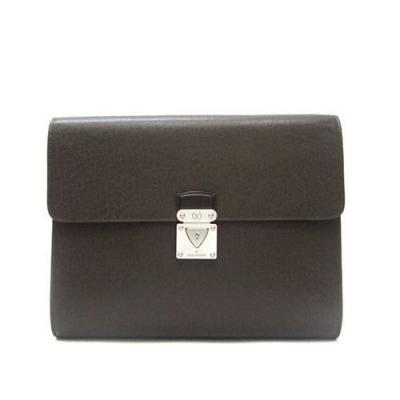 Сумка Louis Vuitton модель №S254