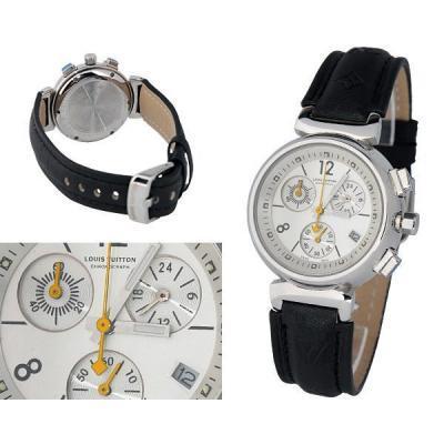Часы Louis Vuitton №MX0380