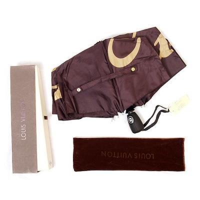Зонт Louis Vuitton модель №9801