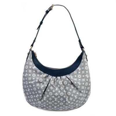 Сумка Louis Vuitton Rhapsodie модель №S146