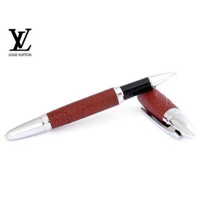 Ручка Louis Vuitton модель №0317
