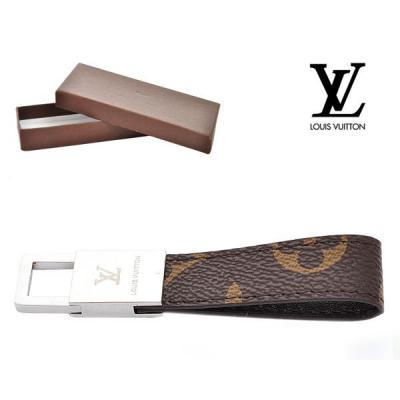 Брелок Louis Vuitton модель №103