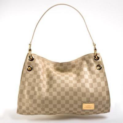Сумка Louis Vuitton Delightful модель №S189