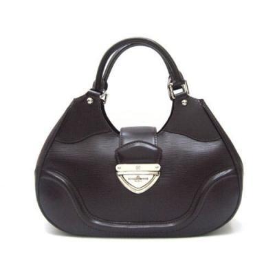 Сумка Louis Vuitton модель №S255