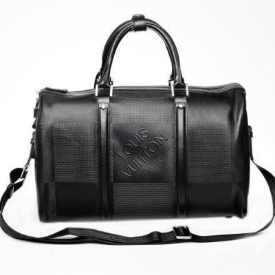 Сумка Louis Vuitton модель №S075