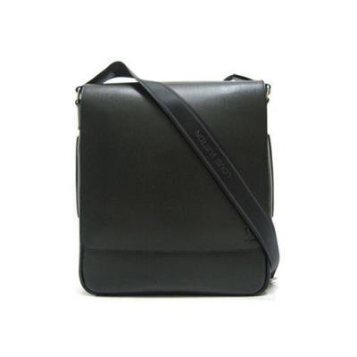 Сумка Louis Vuitton модель №S256