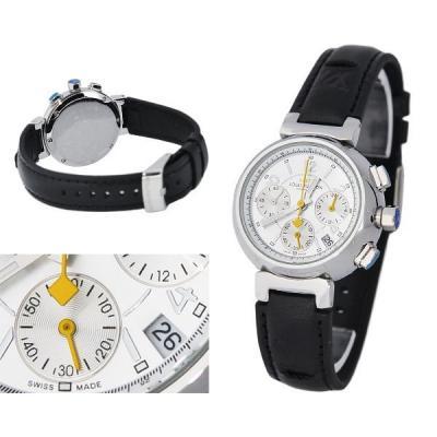 Часы Louis Vuitton №C0237-2