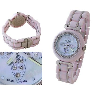 Годинник Louis Vuitton №H0420