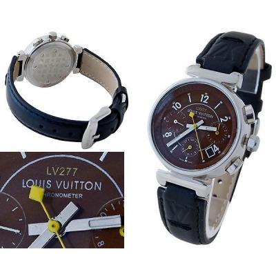 Часы Louis Vuitton №C0237