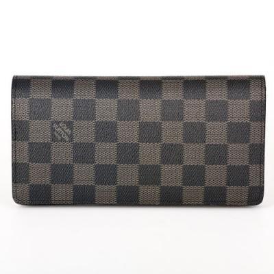 Гаманець Louis Vuitton модель №S187