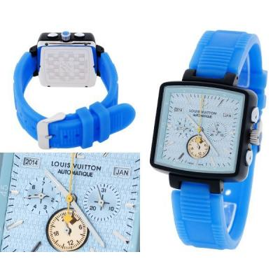 Часы  Louis Vuitton Speedy №MX2706