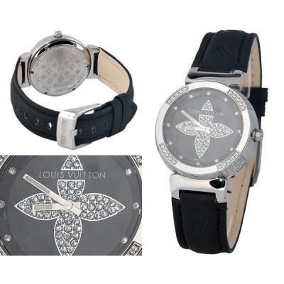 Часы  Louis Vuitton №N0505