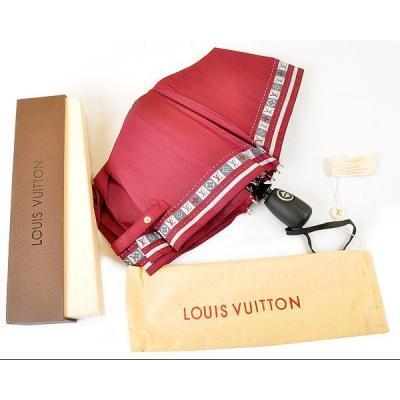 Зонт Louis Vuitton модель №99886