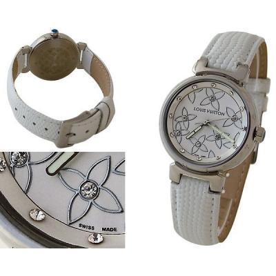 Часы Louis Vuitton Модель S020