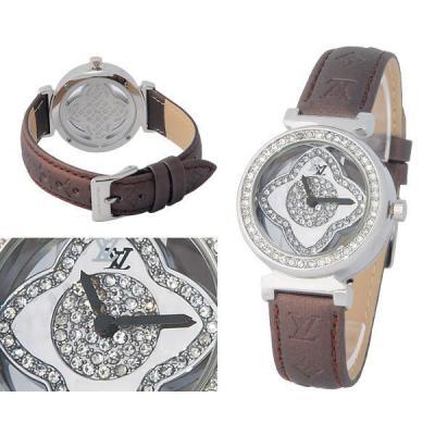Часы Louis Vuitton №MX0634
