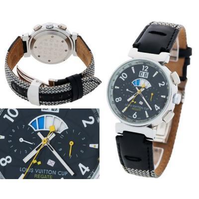 Часы  Louis Vuitton Tambour LV Cup №MX2649