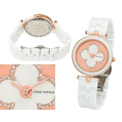 Годинник Louis Vuitton №N2277