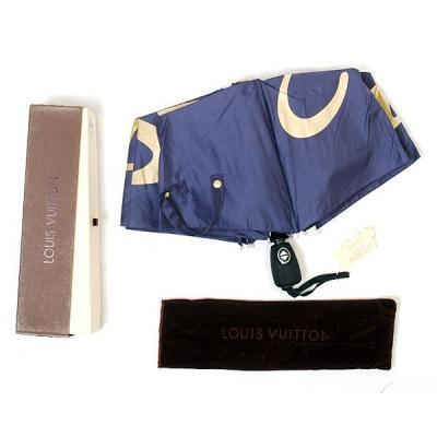 Зонт Louis Vuitton модель №9804