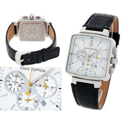 Часы Louis Vuitton Speedy №MX2653